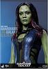 Gamora 12 Inch Fgure