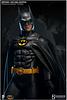 Batman 1989 Premium Format Statue
