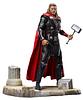 Thor Model Kit Vignette