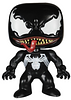 Venom Pop! Vinyl Figure
